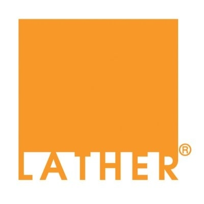 LATHER promo codes