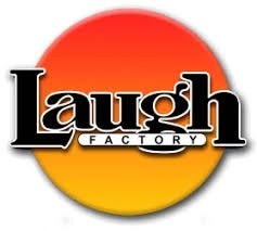 Laugh Factory promo codes