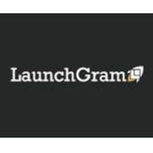 LaunchGram promo codes
