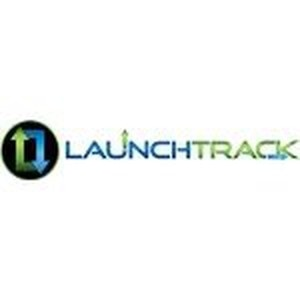 LaunchTrack promo codes