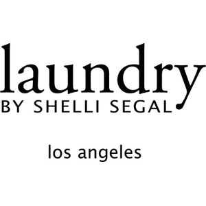 Laundry by Shelli Segal promo codes