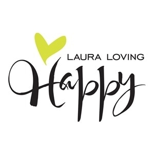 Laura Loving Happy promo codes