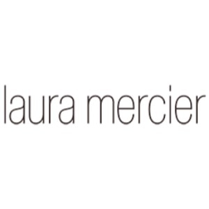 laura mercier promo codes