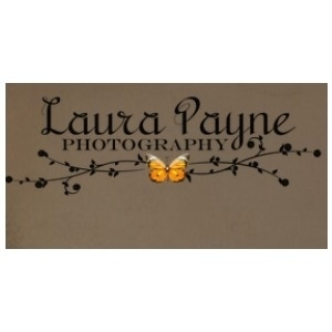 Laura Payne Photography promo codes