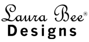 Laura Bee Designs promo codes