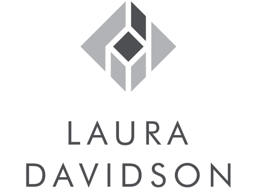 Laura Davidson Furniture