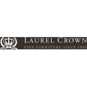 Laurel Crown Furniture promo codes