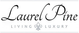 Laurel Pine Living Luxury promo codes