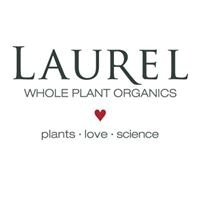 Laurel Whole Plant Organics promo codes