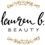 Lauren B. Beauty promo codes