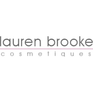 Lauren Brooke Cosmetiques promo codes