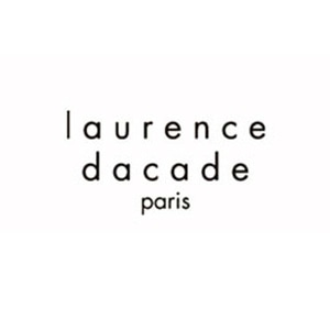 Laurence Dacade promo codes