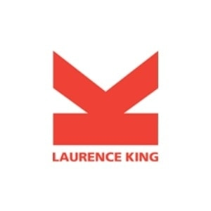 Laurence King Publishing Ltd promo codes