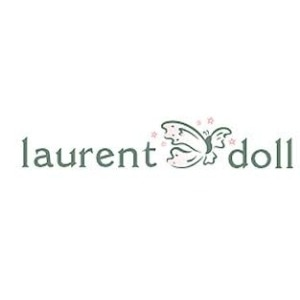 Laurent Doll promo codes