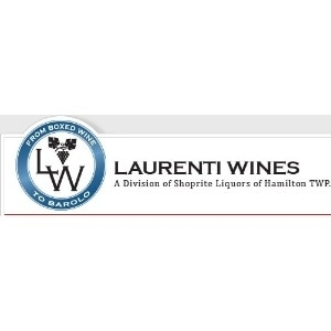 Laurenti Wines promo codes