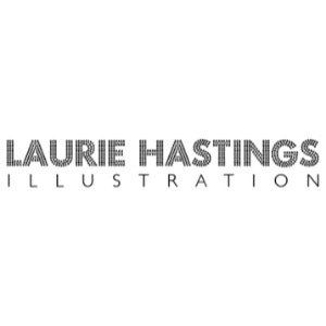 Laurie Hastings Illustration promo codes