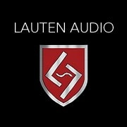 Lauten Audio promo codes
