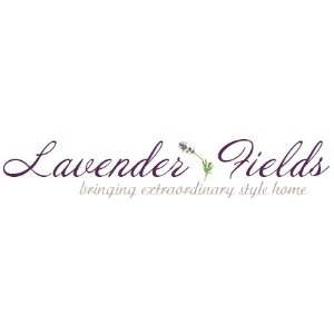 Lavender Fields promo codes