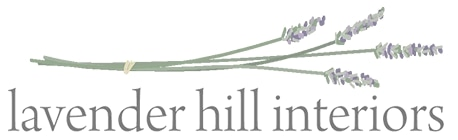 Lavender Hill Interiors promo codes