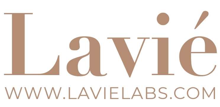 Lavie Labs