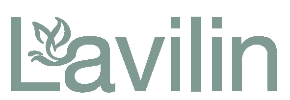 Lavilin promo codes
