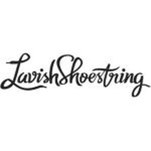 Lavish Shoestring promo codes