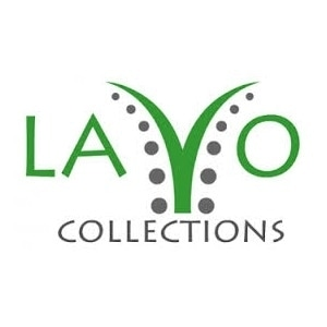 Lavo Collections promo codes