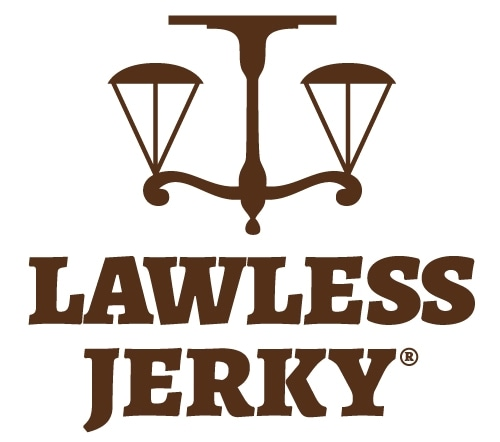 Lawless Jerky promo codes