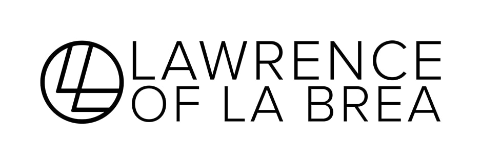 Lawrence of La Brea promo codes