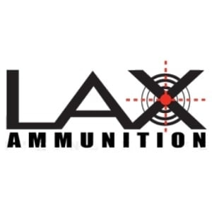 LAX Ammunition promo codes