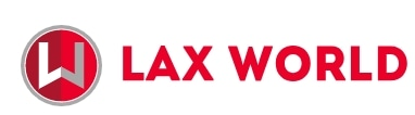 Lax World promo codes