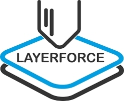 Layerforce promo codes