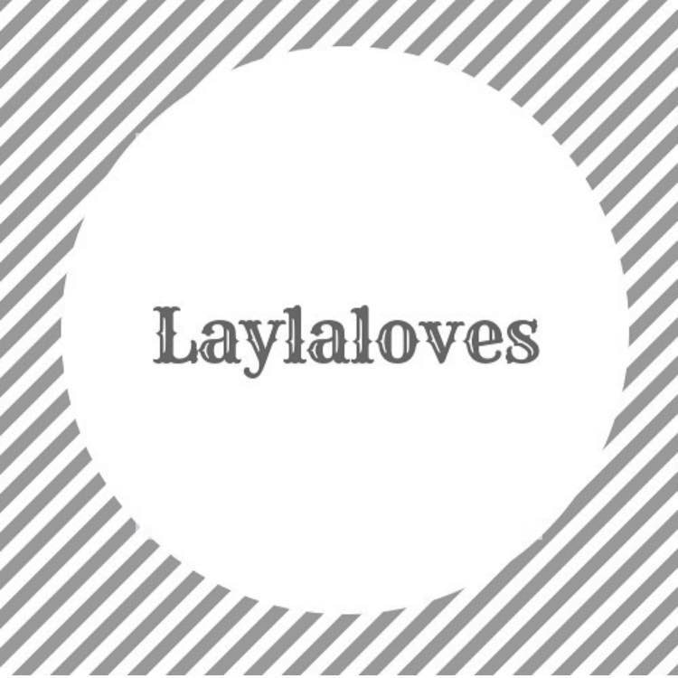 Laylaloves promo codes