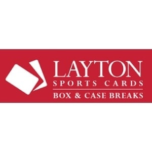 Layton Sports Cards