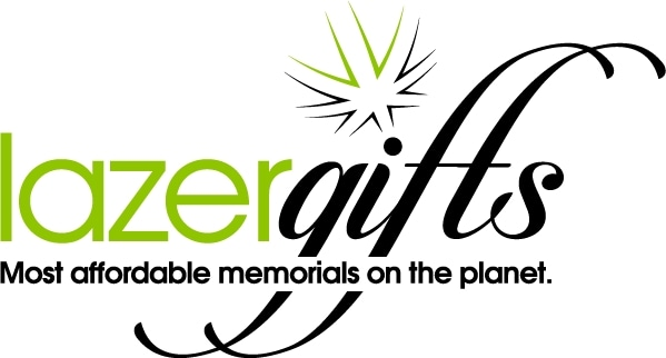 Lazer Gifts promo codes