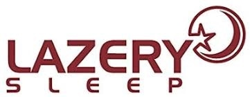 Lazery Sleep promo codes