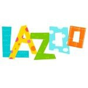 Lazoo Worldwide promo codes