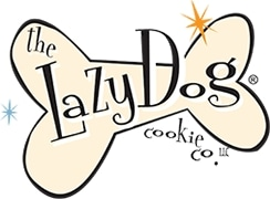 Lazy Dog Cookie Co. promo codes