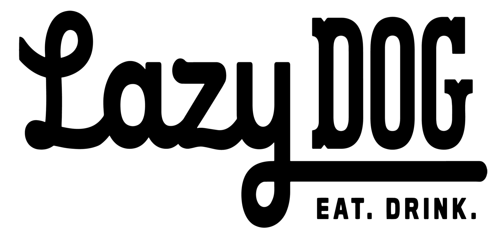 Lazy Dog Restaurant & Bar promo codes