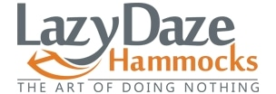 Lazy Daze Hammocks promo codes