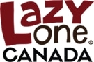 Lazy One Canada promo codes
