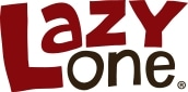 Lazy One promo codes