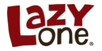 Lazyone.com Coupons and Promo Code