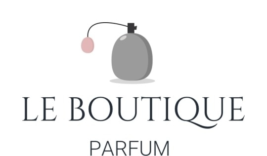 Le Boutique Parfum promo codes