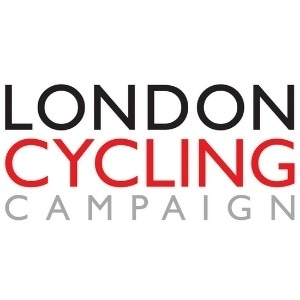 London Cycling Campaign promo codes