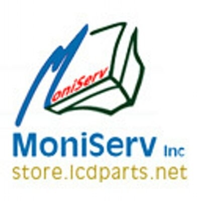LCD Parts Direct Inc promo codes