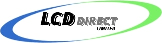 LCD Direct promo codes