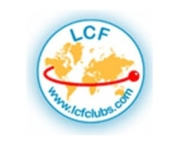 LCF Clubs promo codes