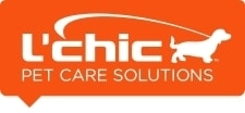 L'chic Pet Care Solutions promo codes