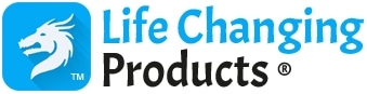 Life Changing Products promo codes